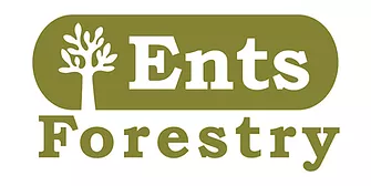 Ents Forestry