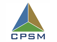 Centre for Phytophthora Science & Management logo