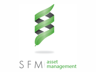 SFM Management logo