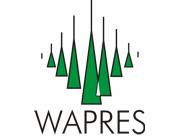 WAPRES logo